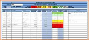 issue tracking spreadsheet template excel 5 issue tracking spreadsheet template excel excel