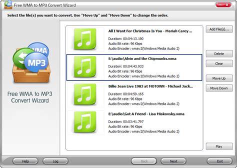 mp3 converter free download 64 bit free wma to mp3 convert wizard screenshot x 64 bit download