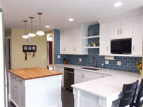 Kitchen Cabinets Evansville In | kitchen cabinets evansville in cabinets matttroy