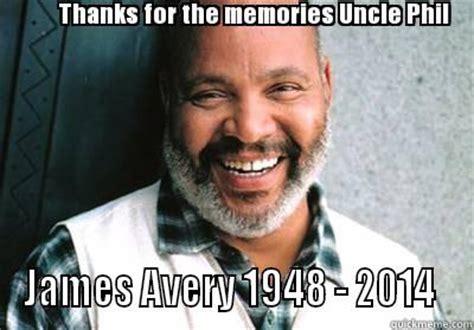 Uncle Phil Meme - abc ya uncle phil quickmeme