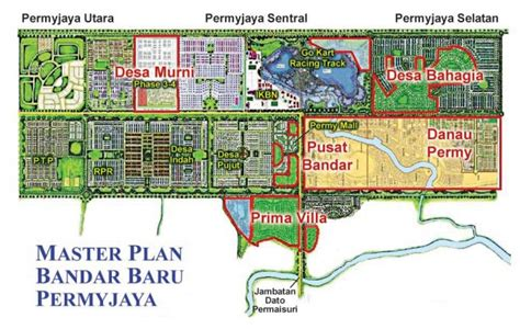 sarawak monitor master plan for building affordable houses arista double storey semi detached house 4 1 bedrooms 3