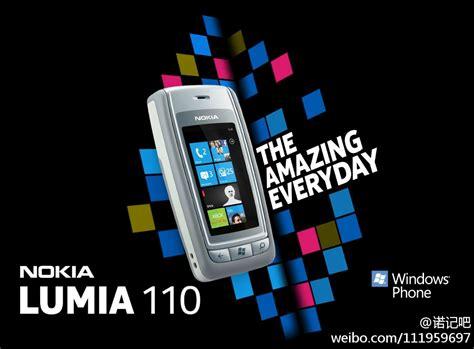 nokia 110 windows themes nokia lumia 110 windows phone concept my nokia blog 200