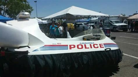 albuquerque boats 17 best images about metro public safety day on pinterest