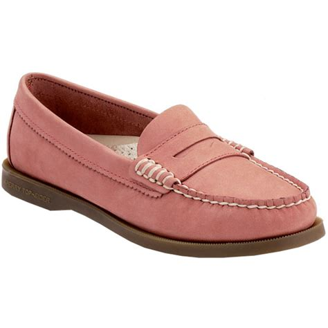 hayden loafer sperry sperry top sider hayden loafer s backcountry