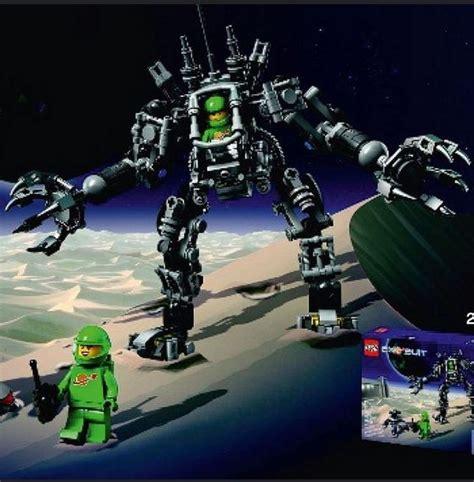 Exklusif Lego Minifigures Panda Suit Limited lego exo suit 21109 lego ideas limited set up for order bricks and bloks