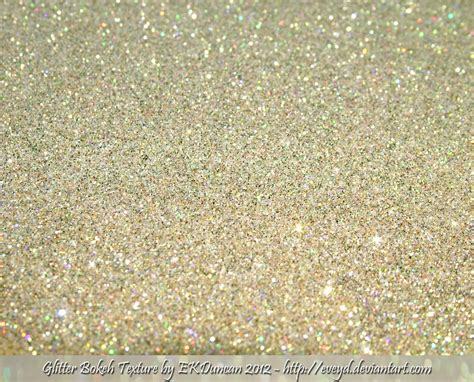 free glitter backgrounds wallpaper cave free glitter backgrounds wallpaper cave