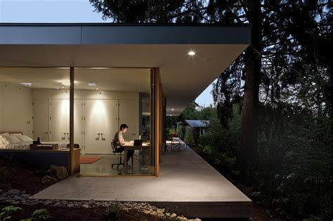 noa courtyard house courtyard house no architecture archdaily