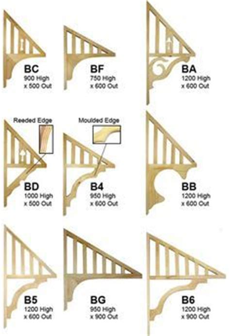 how to build an awning over a window best 25 front door awning ideas on pinterest door