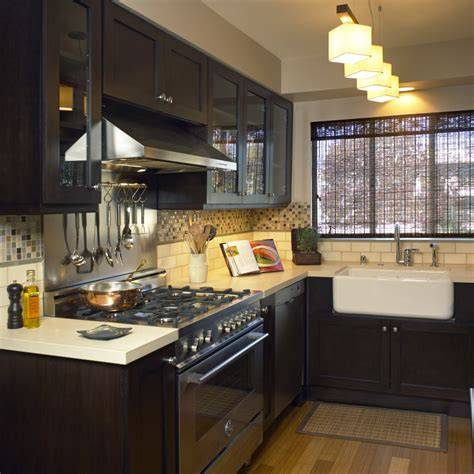 kitchen remodel ideas small spaces l shaped kitchen for small space interior exterior doors