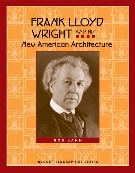 frank lloyd wright biography facts frank lloyd wright and his new american architecture