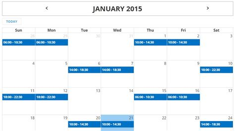 Load Shedding In Johannesburg by Cape Town Updates Loadshedding Schedule While City Power