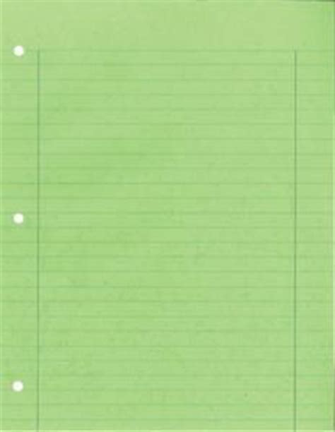 1000 ideas about adapted paper and handwriting tools on