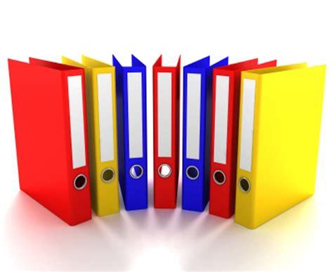 colored binder binders 3 ring binders papercraft