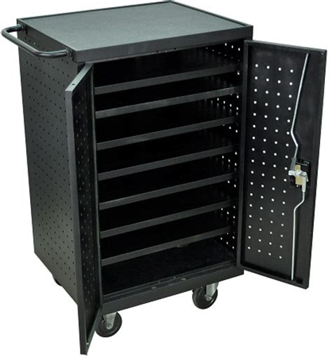 18 laptop chromebook computer charging cart from 540 00 12 laptops computer charging storage cart station with