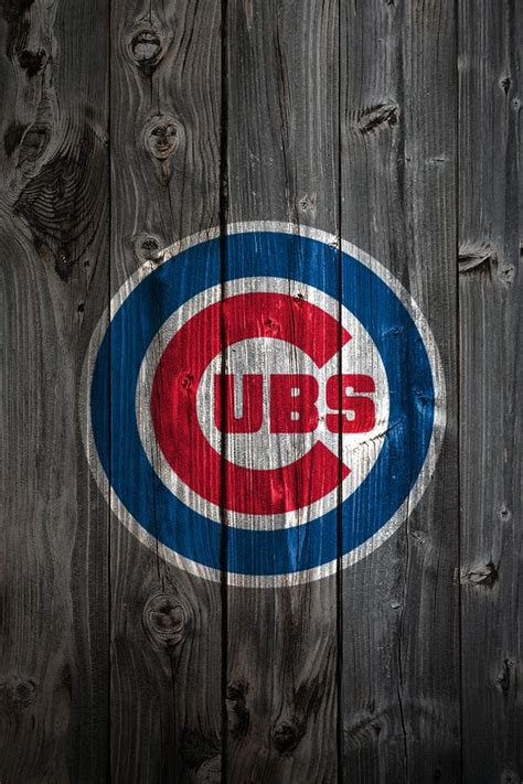 chicago cubs background chicago cubs iphone wallpaper background mlb wallpapers
