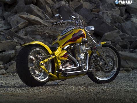 cool motorcycle cool motorcycle wallpapers wallpapersafari