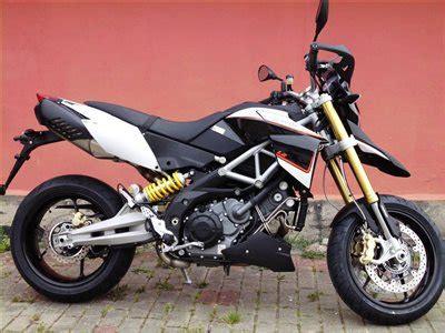 Motorrad Ersatzteile Rostock by Motorrad Rostock Bei Motorrad Hafenstein Verkauf Neuer