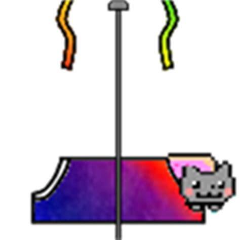 Similiar Nyan Cat Hoodie Roblox T Shirt Keywords
