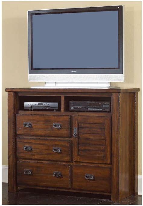 trestlewood bedroom set trestlewood mesquite pine poster bedroom set p611 34 35