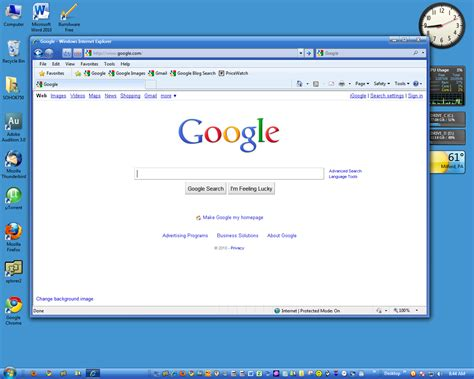 theme windows 10 chrome theme windows 10 google chrome everything windows 2010