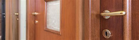 interni casa cagna falegnameria e serramenti cagna a front canavese torino