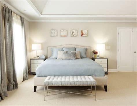 25 best ideas about beige paint on beige paint colors benjamin beige and