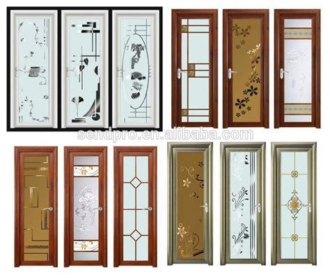 Standard Door Size For Bathroom by Standard Bathroom Door Size Standard Size Aluminum