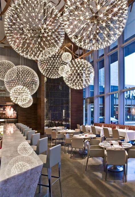 lighting stores az moooi designer l 225 mp 225 k nagy belmagass 225 ghoz