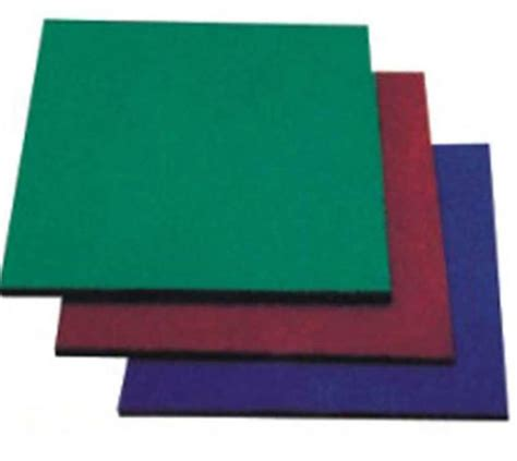 Rubber Mats For Equipment by Rubber Mat Rubber Flooring Rubber Tiles Outdoor Playground Equipment In Rubber Flooring From