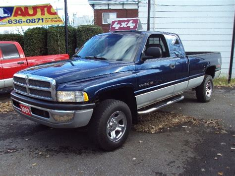 1999 dodge dakota v8 magnum specs dodge ram 1500 v8 magnum picture 4 reviews news