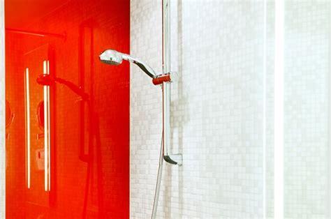 arcadia curtain wall arcadia curtain wall scandlecandle com