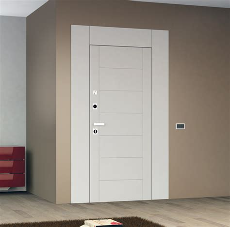 stark porte blindate porte blindate sicure eleganti e di qualit 224 stark