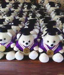 Harga Boneka Wisuda Yang Besar distributor boneka page 16 of 19 jual boneka grosir