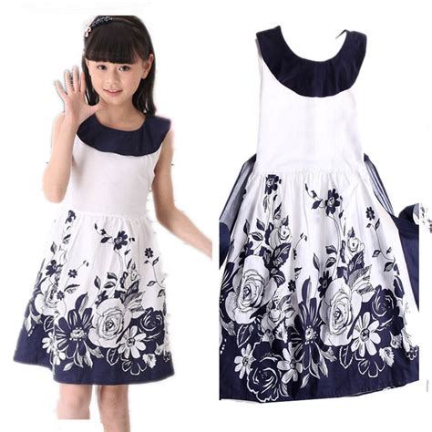 8 Everyday Dresses For Any by Summer Dress Princess Floral Casual Dress 2016