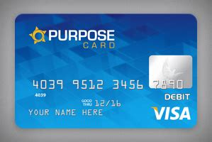visa 174 prepaid cards national cash advance - Visa Gift Card Activation Code Location