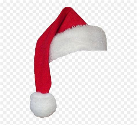 pictures with transparent background free clipart hat pictures santa hat