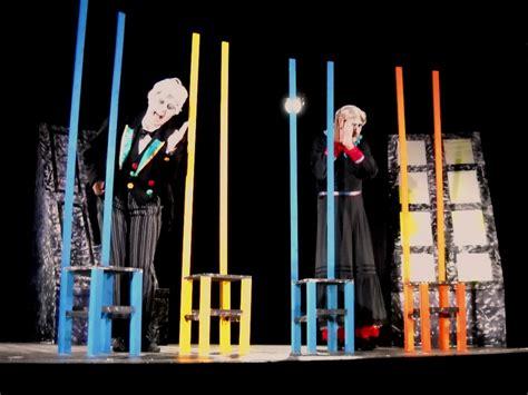 ionesco le sedie le sedia di ionesco in teatro a ragusa appuntamenti ragusa