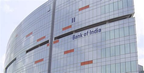 bank of india aluplex the leader in facade engineering