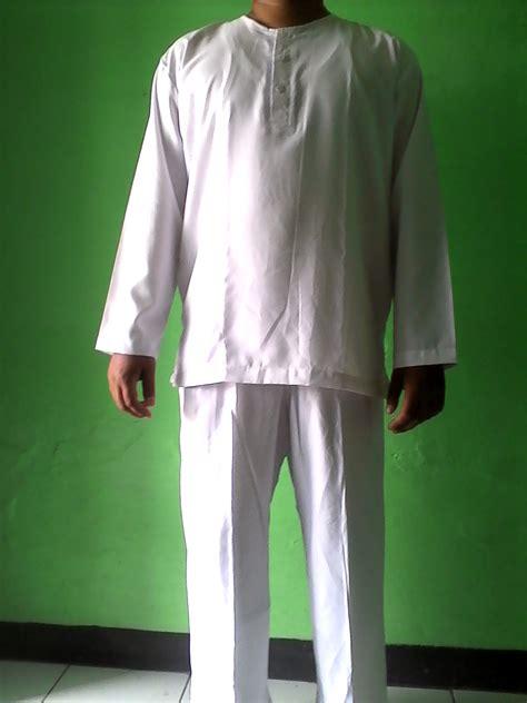 Jual Beli Baju jual beli baju pangsi fasion adat baru baju kemeja pria koleksi terbaru