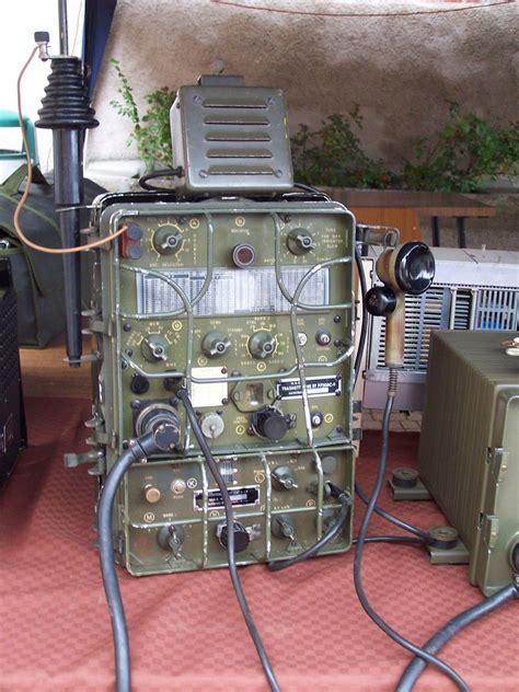 boat ham radio air radiorama radio equipment surplus radio stuff