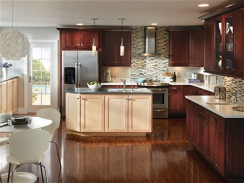 armstrong kitchen cabinets jdssupply com trevant by armstrong cabinets