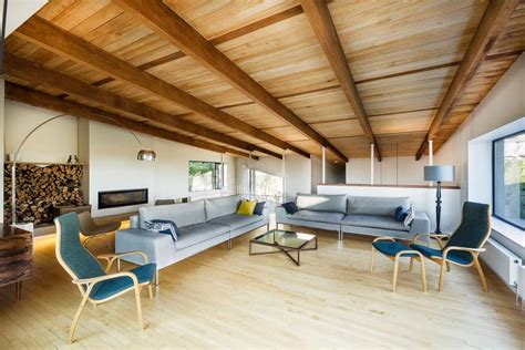 Interior Designers Winchester by Home In Winchester By Str 246 M Architects 2015 Interior