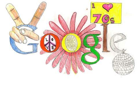 doodle 4 top 50 the top 50 doodle contest winners gallery