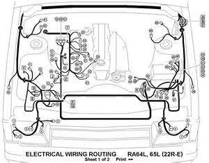 harness1 6 20r wiring 12 on 6 20r wiring