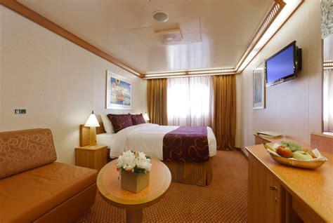 cabine costa favolosa scheda nave costa favolosa con una lunghezza di 290m puo