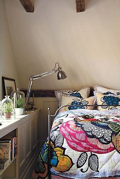 anthropologie bedrooms bedroom anthropologie http www anthropologie com