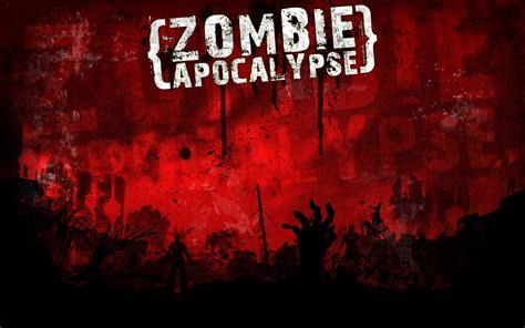 background zombie 201712 jpg