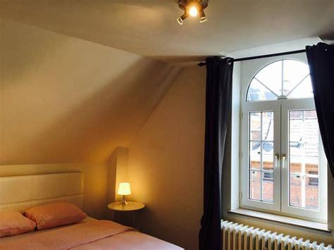 apartamentos turisticos bruselas rentbynight bruselas b 233 lgica opiniones comparaci 243 n de
