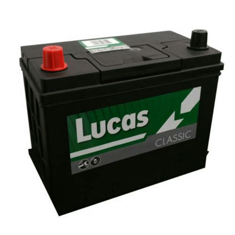 Car Battery Types Uk by Lucas Lc038 Car Battery Type 038 Type 015 12v 36ah