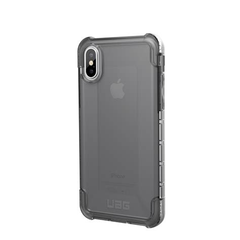 rugged light weight slim iphone x cases by armor gear uag armor gear